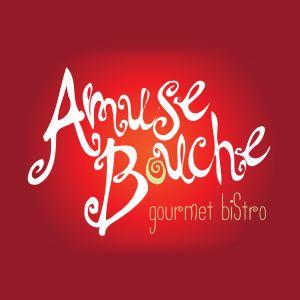 Amuse-Bouche-300