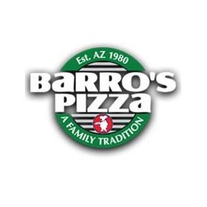 Barros-Pizza 300