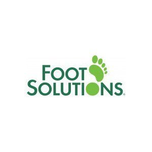 Foot Solutions 300