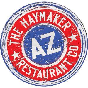 Haymaker Restaurant 300