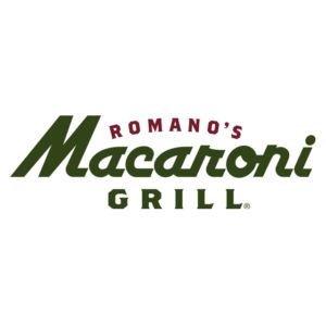 Macaroni-Grill 300