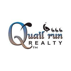 Quail Run Realty 300
