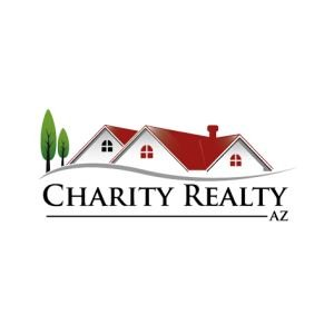 charity realty 300