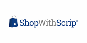 ShopWithScrip_Full_Color_With_Tag_Logo_266x69