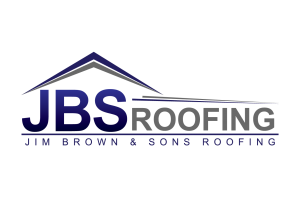 JBS Roofing grey-01
