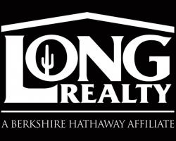 Long Realty Logo 3
