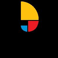 Nautilus Logo_Vertical_RGB_noBG